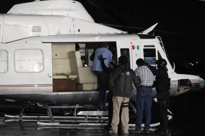 FFAA Federales Asumen la Seguridad en 13 Municipios de Guerrero. - Página 2 NJ2SRYPEBJGJRHJBEW4W4XUIBI