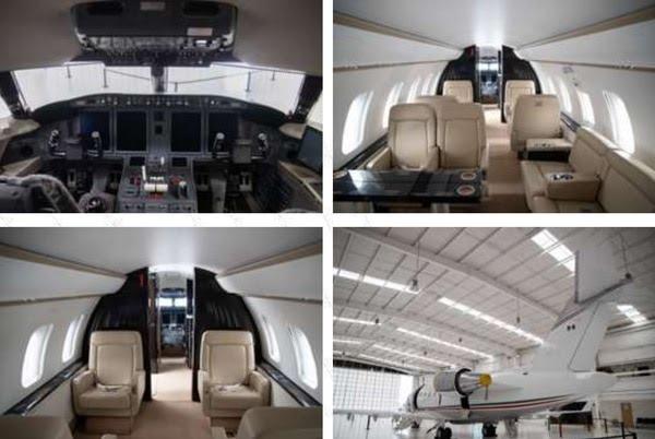 Servicios aéreos de la PGR Noticias, opiniones, fotos, videos - Página 6 TBS5LKMP55HV5FREXHSUIZABWA