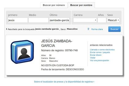 "Vicente Zambada-Niebla el narco-junior del ""billon"" HT3PR4GTYFF3VEAX3QLHFDF6FE"