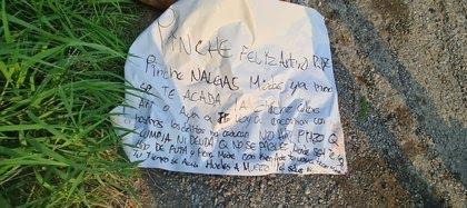 Oscuro panorama el de Tamaulipas - Página 2 YJPNZ7WUFBGAZLNHEPMBN7LF3M