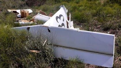 Accidentes - Accidentes de Aeronaves (Civiles) Noticias,comentarios,fotos,videos.  - Página 20 HSWODZWLANCYBEYQINBO2S6OLM