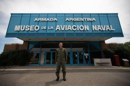 Puerto Belgrano - Donde late el corazón de la Armada Argentina 3PC2PYCAGFDOJOYFQ6AP3QG3VQ