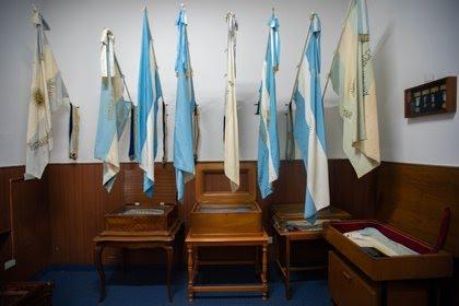 Puerto Belgrano - Donde late el corazón de la Armada Argentina DCIRXV4NCBGKHHEDTGYLUSI3HY