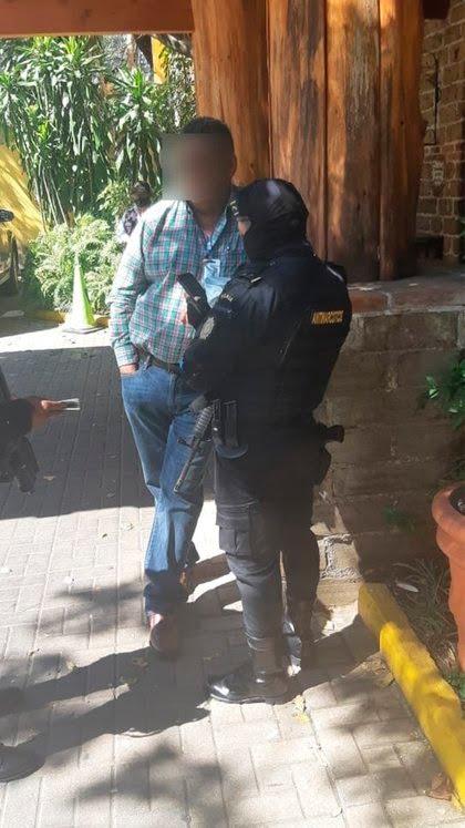 """Surge """"La Nueva Familia"""" en Michoacán y declara la guerra al CJNG  - Página 2 DDSAUBGFJJFJVNAM4SY7QM4CYM"""