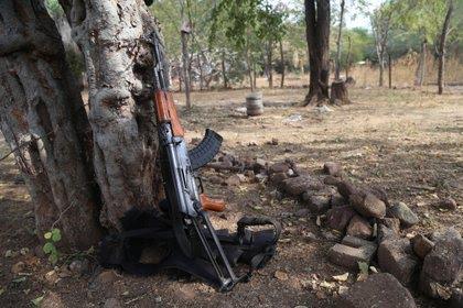 FFAA Federales Asumen la Seguridad en 13 Municipios de Guerrero. - Página 2 KPD4O6OUI5G3RLKUTGGK6Q6P5U