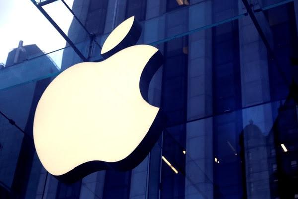 Apple y los iPhone serán los más afectados por el coronavirus