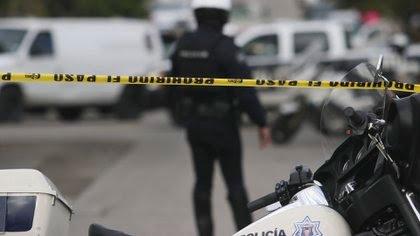 Guerrero - Matan en emboscada a comandante de la Policía Ministerial y Estatal en Guerrero J5BMCVWMRFC5HNAWTZWJHI5ELI