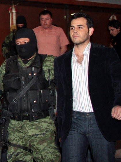 "Vicente Zambada-Niebla el narco-junior del ""billon"" RXS3WRHSCZDMTDR32K6MJG4TVM"