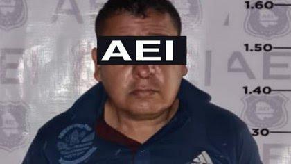 Asesinan a mando policíaco en Chihuahua KFHBHHNCOJBYZNQIJMZHP56OWE