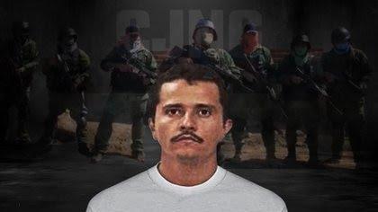 """Surge """"La Nueva Familia"""" en Michoacán y declara la guerra al CJNG  - Página 2 OLAZHRRRQRGWFDRVWOACWAT2IY"""
