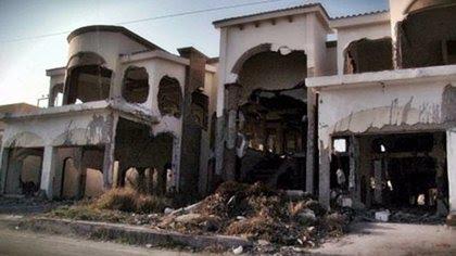 Allende, Coahuila: Un infierno olvidado... DNA2VE2LRNCVVC4UIYYWUORF2E