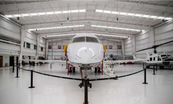 Servicios aéreos de la PGR Noticias, opiniones, fotos, videos - Página 6 UJBLFLA3RVHLDNQBGBCRRSEABA