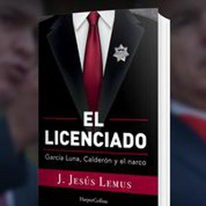 Detienen a Genaro Garcia Luna en Estados Unidos... - Página 3 ZLCEEHKESJEQXC6G5KUZRYDDBI