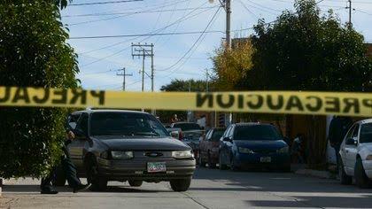 Balacera de 3 días entre Zetas y CG, deja 46 muertos en Zacatecas. VPZAQOLTGREWNAHUJ5DZKOIEPY