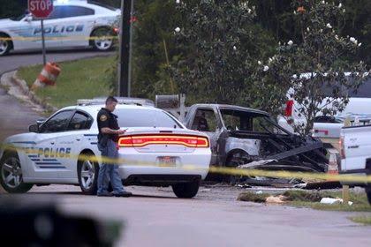 Accidentes de Aeronaves (Civiles) Noticias,comentarios,fotos,videos.  - Página 21 UPZ34MMCGJAZLDPTT64KCQVYQI