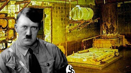 ¿Entendiendo a Hitler? - Página 3 GHXQ3BHTO5DIZMONNUTVRN3KNQ