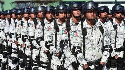Oscuro panorama el de Tamaulipas - Página 2 RTLEPFRWXBD5DEILA7TGCUGQAQ