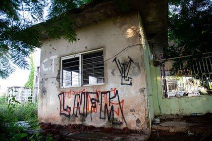 """Surge """"La Nueva Familia"""" en Michoacán y declara la guerra al CJNG  - Página 2 ZQGURWA67NCSZN4IWF3LRTAIOY"""