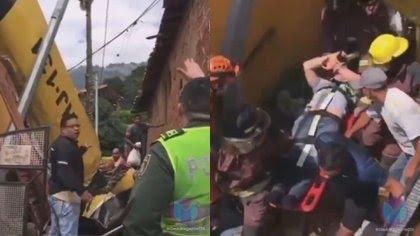 Accidentes - Accidentes de Aeronaves (Civiles) Noticias,comentarios,fotos,videos.  - Página 20 KZM7NKS5OJGOXIE2WSPQ3EQROA
