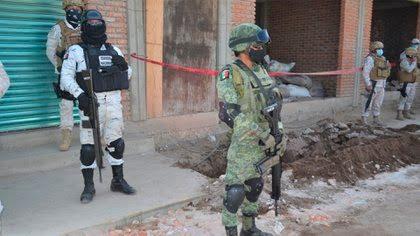 Oscuro panorama el de Tamaulipas - Página 2 2UEPRVJ2XJHCRMUM7FPYHRLEDY