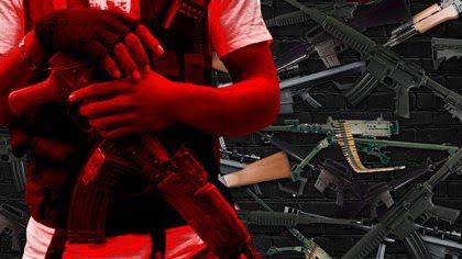 DIEZ AÑOS de Narco Guerra en Imágenes.... A6SYPL4QPFA5BC3WOOIMB54TCI