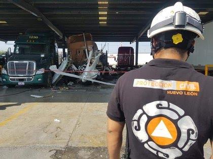 Accidentes de Aeronaves (Civiles) Noticias,comentarios,fotos,videos.  - Página 21 3Q2PHCT2EVDVBEBE7EHEOYEF6A