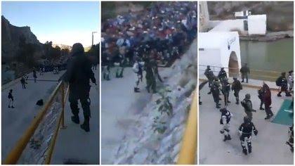 Incautan FX-05 y cargadores a grupo criminal en Teocaltiche Jalisco 4H4FMUEVLNFS3DBGTGLIHWCPQ4