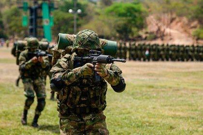 Fuerzas Armadas de Colombia - Página 5 G6H4AAZTYVE73ALYKDLG4DSVSA