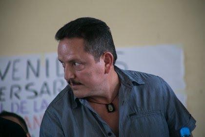 """Surge """"La Nueva Familia"""" en Michoacán y declara la guerra al CJNG  - Página 2 LPTDKZ5KUBB4XA47DQYOP34OHY"""