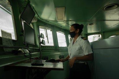 Puerto Belgrano - Donde late el corazón de la Armada Argentina OMZ2FZ7B3ZHN5BWJKC5P6KNISE