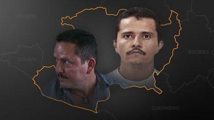 "Surge ""La Nueva Familia"" en Michoacán y declara la guerra al CJNG  - Página 2 EJKGD3CIXJC6JPCRQCUU75IOME"
