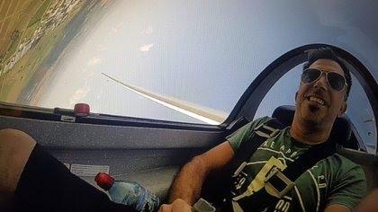 Accidentes - Accidentes de Aeronaves (Civiles) Noticias,comentarios,fotos,videos.  - Página 20 N5YK4YORBBFOBOLMDVS2TNOOLE
