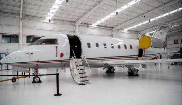 Servicios aéreos de la PGR Noticias, opiniones, fotos, videos - Página 6 IGQVLSNKFZEVXCWIXPHESNMS6E