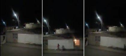 Balacera de 3 días entre Zetas y CG, deja 46 muertos en Zacatecas. JZP2RTGUYFANHOQQ6X2M4JDUAE