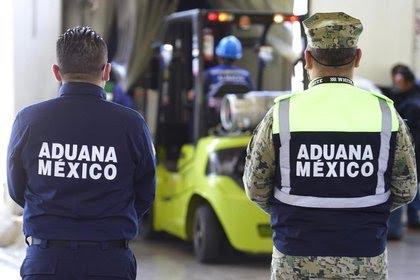 Aseguran arsenal con seis mil cartuchos en Sonora - Página 2 C6L6XXHUSJFTJNA3GFYEMN4BNA