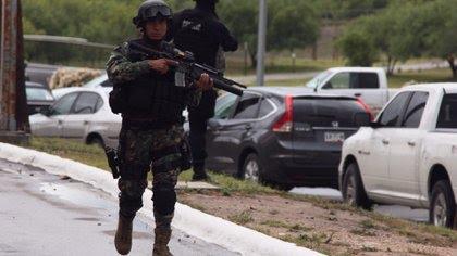 Oscuro panorama el de Tamaulipas - Página 2 ZVHOZ3733BCB5D7XDPNCUTQDXY