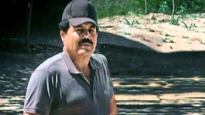 """Vicente Zambada-Niebla el narco-junior del """"billon"""" RAVHP62K4BG2HAJUHNAYLLG6AQ"""