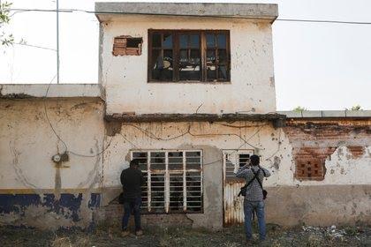 """Surge """"La Nueva Familia"""" en Michoacán y declara la guerra al CJNG  - Página 2 HJIXKMSBCQDVOD4N2TWBF4FKBU"""
