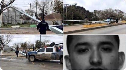 Reportan enfrentamientos en Tamaulipas - Página 3 STQTZOPKMBFLVPKIHZXEM4N6XA