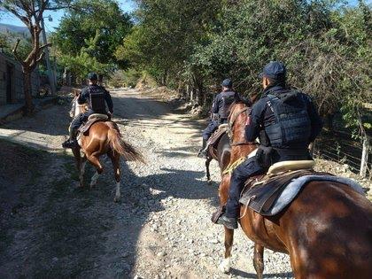 Oscuro panorama el de Tamaulipas - Página 2 UJEBT4C6Z5HVJA62JY4HSDMNII